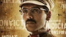 Batla House Box Office Day 1 Collection: John Abraham | Mrunal Thakur | FilmiBeat