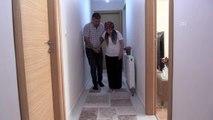 Ameliyat sonrası engelli kalan kadının hukuk mücadelesi - İZMİR