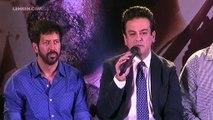 Adnan Sami Has Chosen A Side Over Kashmir Issue!