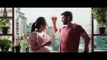 Thaarame Thaarame Video Song - Kadaram Kondan
