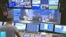 """L'incendie de l'Aude a été """"maîtrisé"""" après avoir brûlé 900 hectares"""