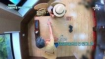 [선공개] (경록피셜)  소띠에게는 우족 요리가 좋다?
