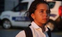 Η κόρη μου: Συγκλονιστικό το νέο επεισόδιο – Αποκλειστικά πλάνα (Video)