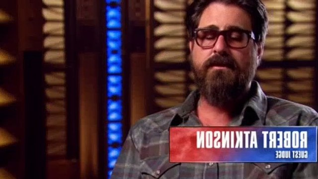Ink Master S08E11 Duck and Cover Up