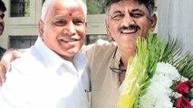 ಮುಖ್ಯಮಂತ್ರಿಗಳ ಪರಿಹಾರ ನಿಧಿಗೆ 50 ಲಕ್ಷ ರೂ. ಘೋಷಿಸಿದ ಡಿಕೆಶಿ | Oneindia Kannada