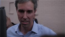 O'Rourke Proposes Domestic Terror Agencies Combat Hate Groups, Gun Massacres