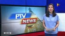 PCOO, nagsagawa ng Rehabinasyon Town Hall meeting sa Cebu