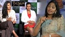 Mithali Raj And Aishwarya Rajesh Interview Part 1   Filmibeat Telugu