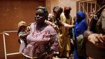 L'Unicef s'alarme : 150 enfants tués au Mali au premier semestre 2019
