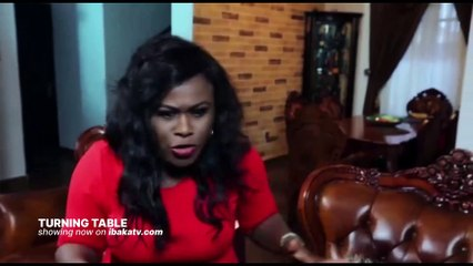 JEMIMA THE TROPHY WIFE- 2019 Latest Nollywood Blockbuster Movie Starring Ray Emodi