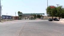 Şanlıurfa 'Güvenli bölge olursa Fırat'ın doğusuna yüz binlerce kişi döner'