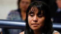 El Salvador: Una mujer es acusada de homicidio por dar a luz a un bebé muerto