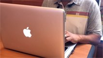How To Fix MacBook Issues
