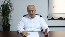 Çayeli Belediye Başkanı Çiftçi kendisini tehdit eden şahsa sosyal medyadan böyle cevap verdi