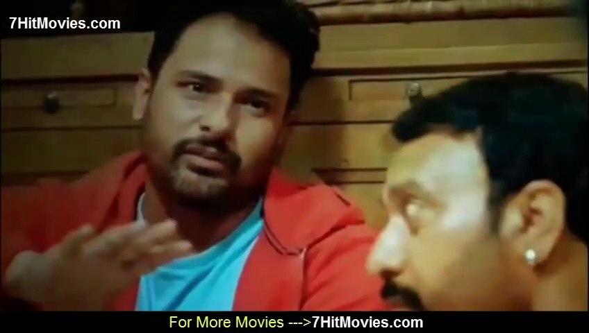 Chal Mera Putt - Full Punjabi Movie Part 2 - 2019 - Amrinder Gill and Simmi Chahal