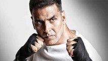 अक्षय कुमार बिना जिम गए भी कैसे रहते हैं फिट   Mission Mangal Akshay Kumar FITNESS SECRET   Boldsky