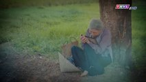 Tình Mẫu Tử Tập 33 - Bản Chuẩn - Phim Việt Nam THVL1 - Phim Tinh Mau Tu Tap 34 - Phim Tinh Mau Tu Tap 33