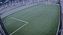 08/16/2019 09:00:01 - Sofive Soccer Centers Brooklyn - Bombonera
