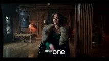 Peaky Blinders : bande annonce de la saison 5