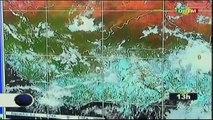 ORTM/Inquiétude des maliens sur la météo depuis le mois de Mai, les spécialistes donnent leurs avis