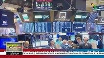 teleSUR Noticias: Un año de gestión de Mario Abdo Benítez