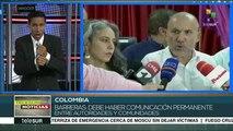 teleSUR Noticias: Uruguay conmemora Día de los Mártires Estudiantiles