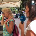 Nantes - OM : l'avant-match de Laurie Samama