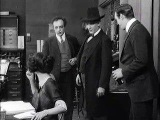 For His Son (dir. D.W. Griffith, 1912)