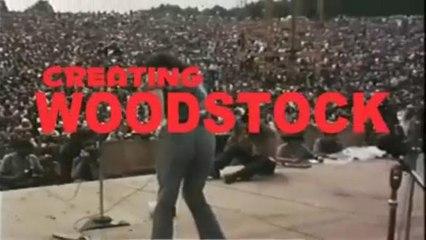 50 ans après, un documentaire célèbre Woodstock