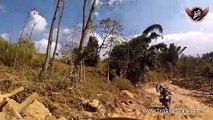 Motorcycle Tour in Vietnam & Laos - Finest Motorcycle Tours by Big Bike Tours