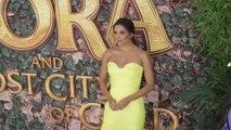 Eva Longoria adorerait reprendre son rôle dans Desperate Housewives!
