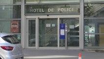 """""""Il lui envoyait des coups dans le ventre"""", déclare Sofiane, témoin d'une interpellation violente à Saint-Ouen"""