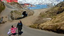 L'ultima folle idea di Trump: comprare... la Groenlandia!