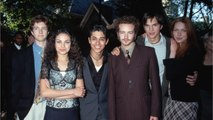 4 Women Suing 'That 70's Show' Actor For Rape