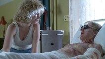 How HBO's 'Chernobyl' Recreated the Horrific Radiation Burns - Variety Artisans