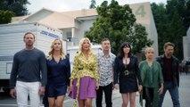 BH90210 (FOX) Summer's #1 Show Promo (2019) 90210 Revival Series with original cast