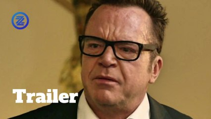 3 Days With Dad Trailer #1 (2019) Tom Arnold, Larry Clarke Comedy Movie HD