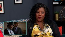 Loretta Devine Thought Her 'Being Mary Jane' Co-star Gabrielle Union Hated Her