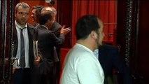 La policía calcula la fortuna escondida del clan Pujol en 290 millones de euros