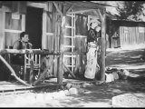 The Brand of Hate_(1934) - Feature (Western)