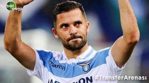 FutbolArena Transfer Arenası (16 Ağustos 2019)