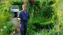 Gardeners World episode 23 2019