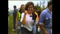"""Il """"picnic paneuropeo"""", 30 anni dopo"""