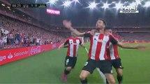 Aduriz A. SUPER Goal HD - Ath Bilbao1-0Barcelona 16.08.2019
