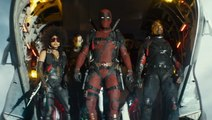 Why 'Deadpool' Can't Save 20th Century Fox
