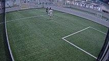 Sofive 05 - Anfield (08-16-2019 - 4:09pm).mkv