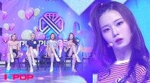 [Simply K-Pop] Purple Beck(퍼플백) - Holiday(노는 날)