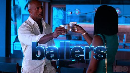 Ballers - What's New on Ballers Season 5?