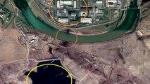"""RFA """"북 우라늄공장 폐기물, 서해 오염시킬 가능성 있어"""" / YTN"""