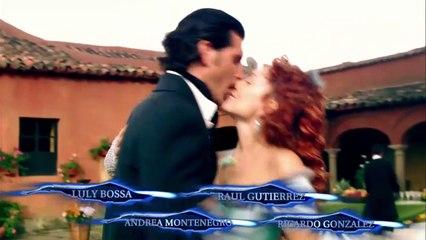 El Zorro La Espada Y La Rosa - Capítulo 15 HD